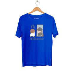 HH - Sergen Deveci Ya Neeeeğ T-shirt - Thumbnail