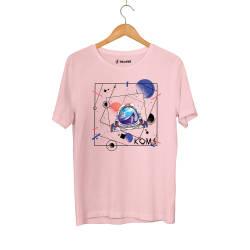 HH - Server Uraz Koma T-shirt - Thumbnail