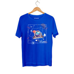 HH - Server Uraz Koma T-shirt - Thumbnail