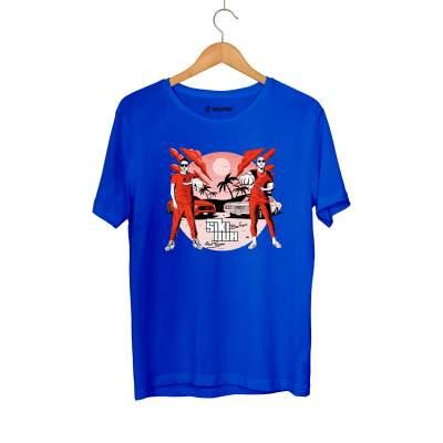 HH - Ben Fero Sıkı Dur T-shirt Tişört