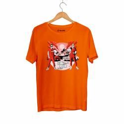 HH - Ben Fero Sıkı Dur T-shirt Tişört - Thumbnail
