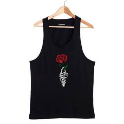HollyHood - HH - Skeleton Rose Atlet