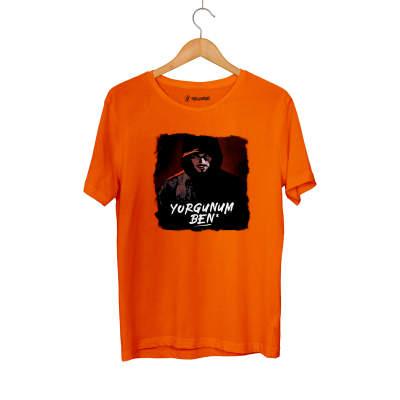 HH - Sokrat Yorgunum Ben T-shirt (Seçili Ürün)