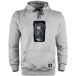 HollyHood - HH - Space Out Cepli Hoodie