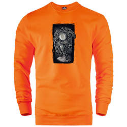 HollyHood - HH - Space Out Sweatshirt
