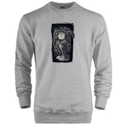 HH - Space Out Sweatshirt