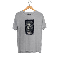 HollyHood - HH - Space Out T-shirt