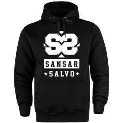 Sansar Salvo - HH - SS Sansar Salvo Cepli Hoodie