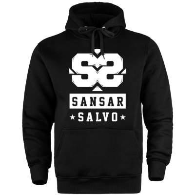 HH - SS Sansar Salvo Cepli Hoodie