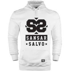 HH - SS Sansar Salvo Cepli Hoodie - Thumbnail