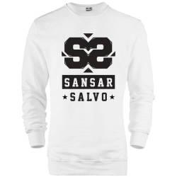 HH - SS Sansar Salvo Sweatshirt - Thumbnail