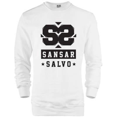 HH - SS Sansar Salvo Sweatshirt