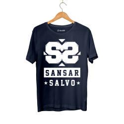 Sansar Salvo - HH - SS Sansar Salvo T-shirt
