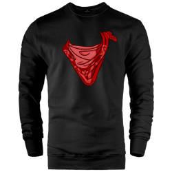 Stabil - HH - Stabil Bandana Sweatshirt