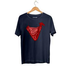 Stabil - HH - Stabil Bandana T-shirt