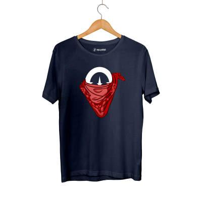 HH - Stabil O Bandana T-shirt