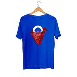 HH - Stabil O Bandana T-shirt - Thumbnail