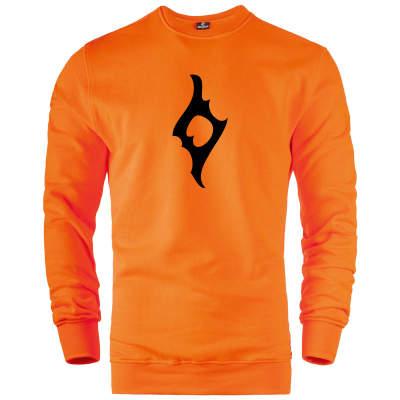 HH - Stabil O Sweatshirt