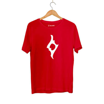 Outlet - HH - Stabil O T-shirt (OUTLET)