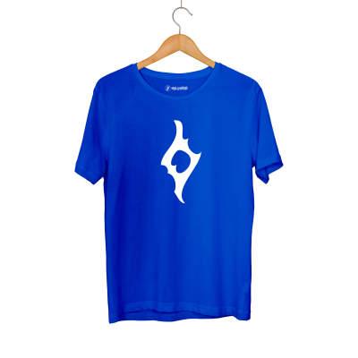 HH - Stabil O T-shirt