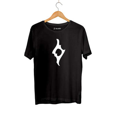 Stabil - HH - Stabil O T-shirt