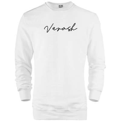 Stabil - HH - Stabil Varosh Sweatshirt