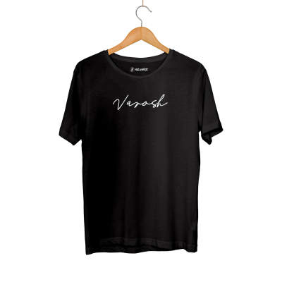 Stabil - HH - Stabil Varosh T-shirt