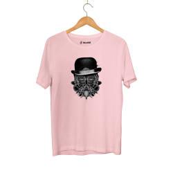The Street Design - HH - Street Design Steam Punch T-shirt
