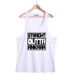 HH - Straight Outta Ankara Atlet - Thumbnail
