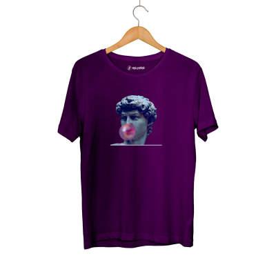 HH - The Street Design Babol Sculpture T-shirt
