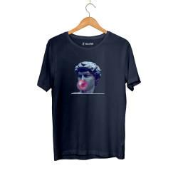 The Street Design - HH - Street Design Babol Sculpture T-shirt