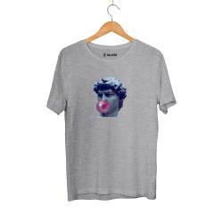 HH - The Street Design Babol Sculpture T-shirt - Thumbnail