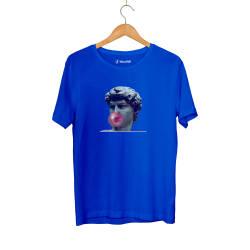 HH - mBabol Sculpture T-shirt - Thumbnail