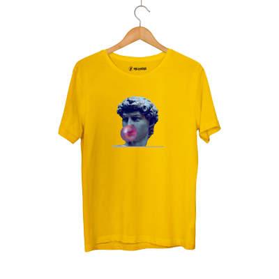 HH - mBabol Sculpture T-shirt