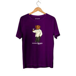 The Street Design - HH - Street Design Cheers Bear T-shirt