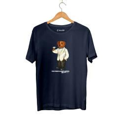 HH - Cheers Bear T-shirt - Thumbnail