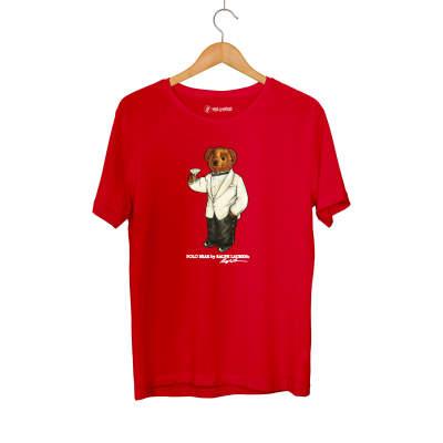 HH - Cheers Bear T-shirt