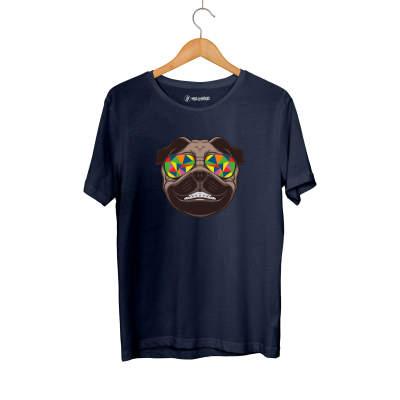 HH - Colorfull T-shirt