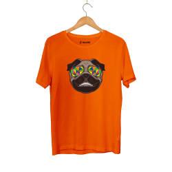HH - Colorfull T-shirt - Thumbnail