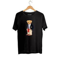 HH - Cool Bear T-shirt - Thumbnail