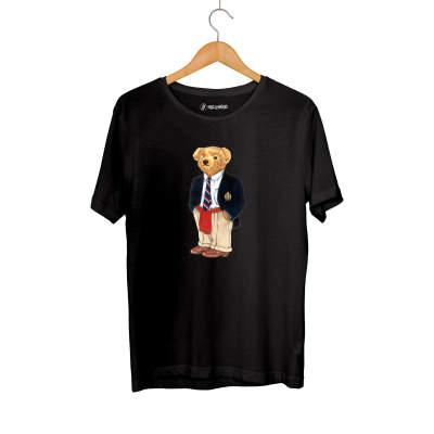 HH - Cool Bear T-shirt