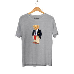 The Street Design - HH - Cool Bear T-shirt