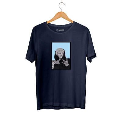 HH - The Street Design Cool Sculpture T-shirt