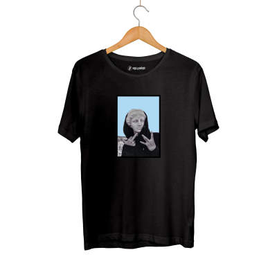 HH - Cool Sculpture T-shirt
