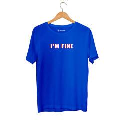 HH - HH - Fine T-shirt