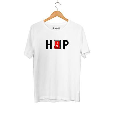 HH - Street Design Hip Hop T-shirt (Seçili Ürün)