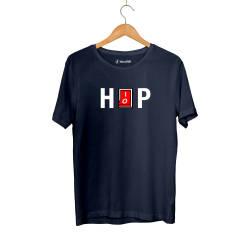 The Street Design - HH - The Street Design Hip Hop T-shirt