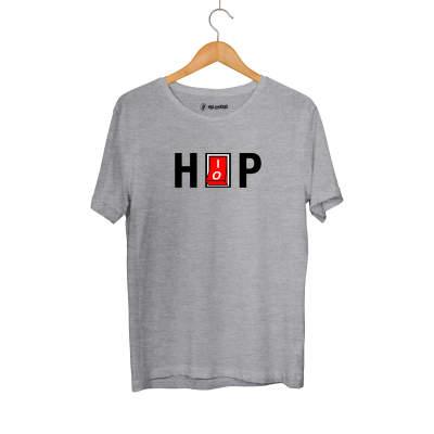 HH - Hip Hop T-shirt