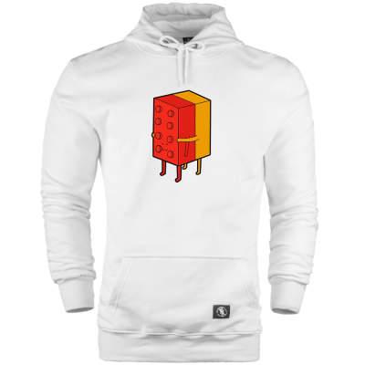 HH - Lego Cepli Hoodie