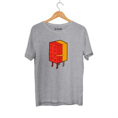 HH - Lego T-shirt
